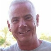 Funeral Times | Death Notice Francis (Fra) Walsh