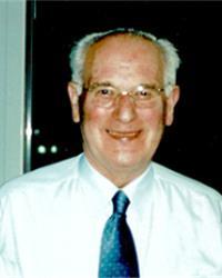 Jim Henderson