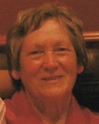 Funeral Times | Death Notice Bridget Kathleen (Cassie) Wilson